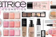 catrice-new-2016-complexion-all