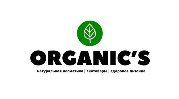 Organic`s