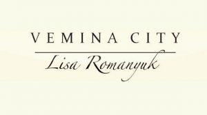 Vemina-city
