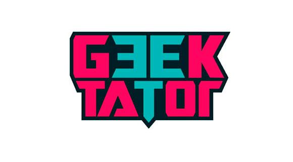 Geektator