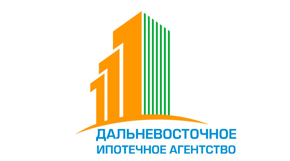 ДВ ипотечное агентство
