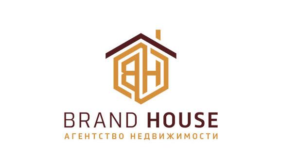 Brand House
