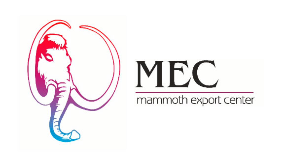 Мамонтовый экспортный центр