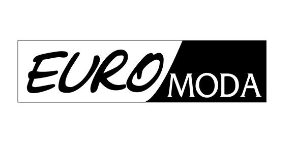 Магазин модной женской одежды «EUROmoda»