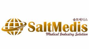 Salt Medis