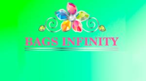 BAGS INFINITY